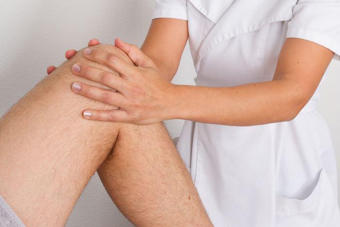 térd deformáló artrózisa 1 fokos kezelés