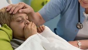 hátfájás tüdőgyulladás után)
