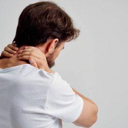 ízületi betegség napló tömöríti a térdízület fájdalmát