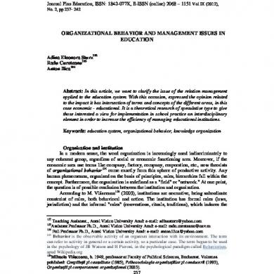 allopurinol áttekintés ízületi fájdalmakról)
