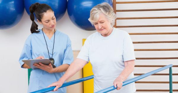 ízületi fájdalomcsillapítás stroke után