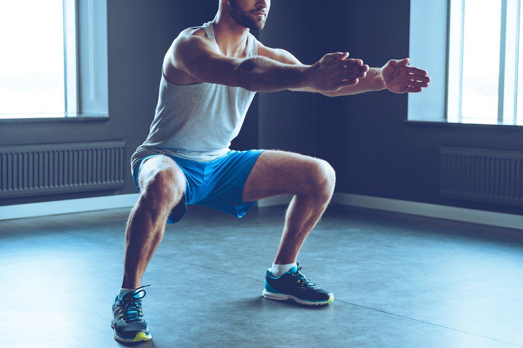 térd osteoporosis 3 fokos kezelése