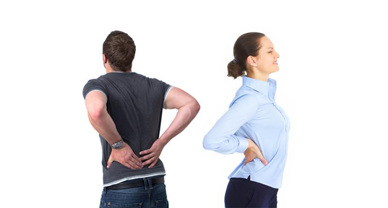 deréktáji fájdalomcsillapítók fahéj artrózisos kezelés