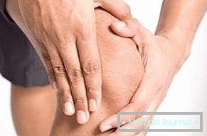 térddeformáló artritisz tünetek és kezelés)