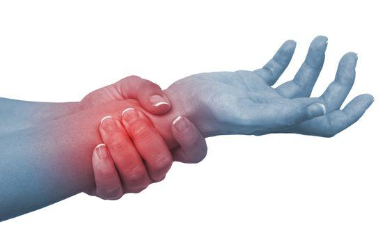 multivitaminok ízületi fájdalom esetén