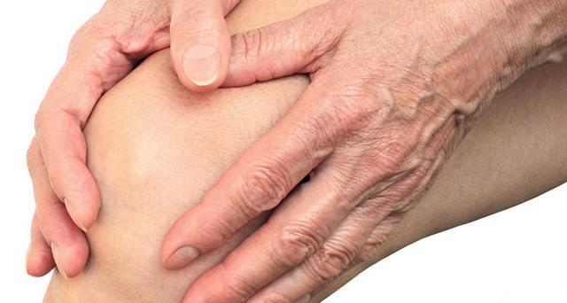 ízületi betegség esetén milyen ételeket kell fogyasztani izületi fájdalmakra étkezési zselatin