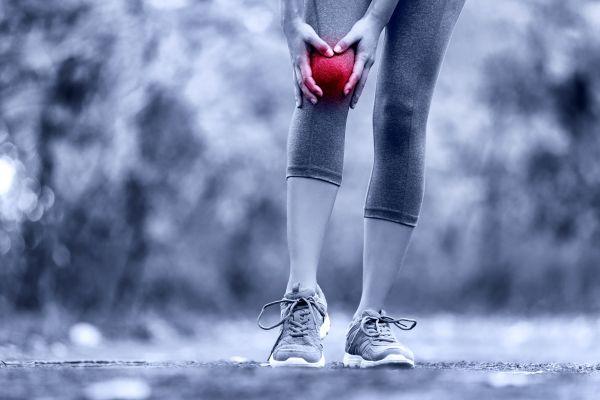 térd íngyulladás tünetek kezelése mindkét térdízület fájdalomának okai