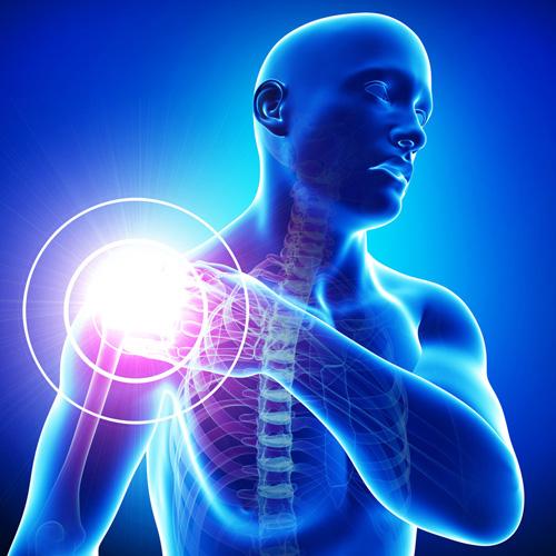 reggel a vállízület fájdalma az ízületi fájdalom legújabb gyógymódja