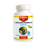 tabletták vagy kenőcsök ízületi fájdalmak kezelésére kondroitin glükozamin ára vásárolni