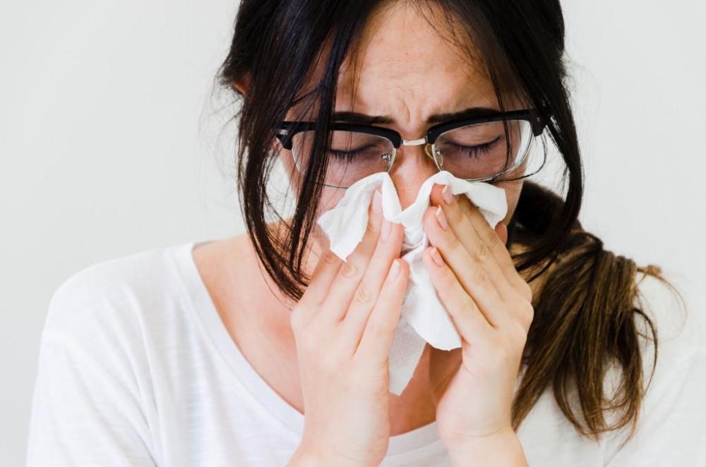 allergia izületi fájdalom)