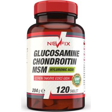 gono artrosis és kezelés glükozamin-kondroitin-gél gyógyszerész