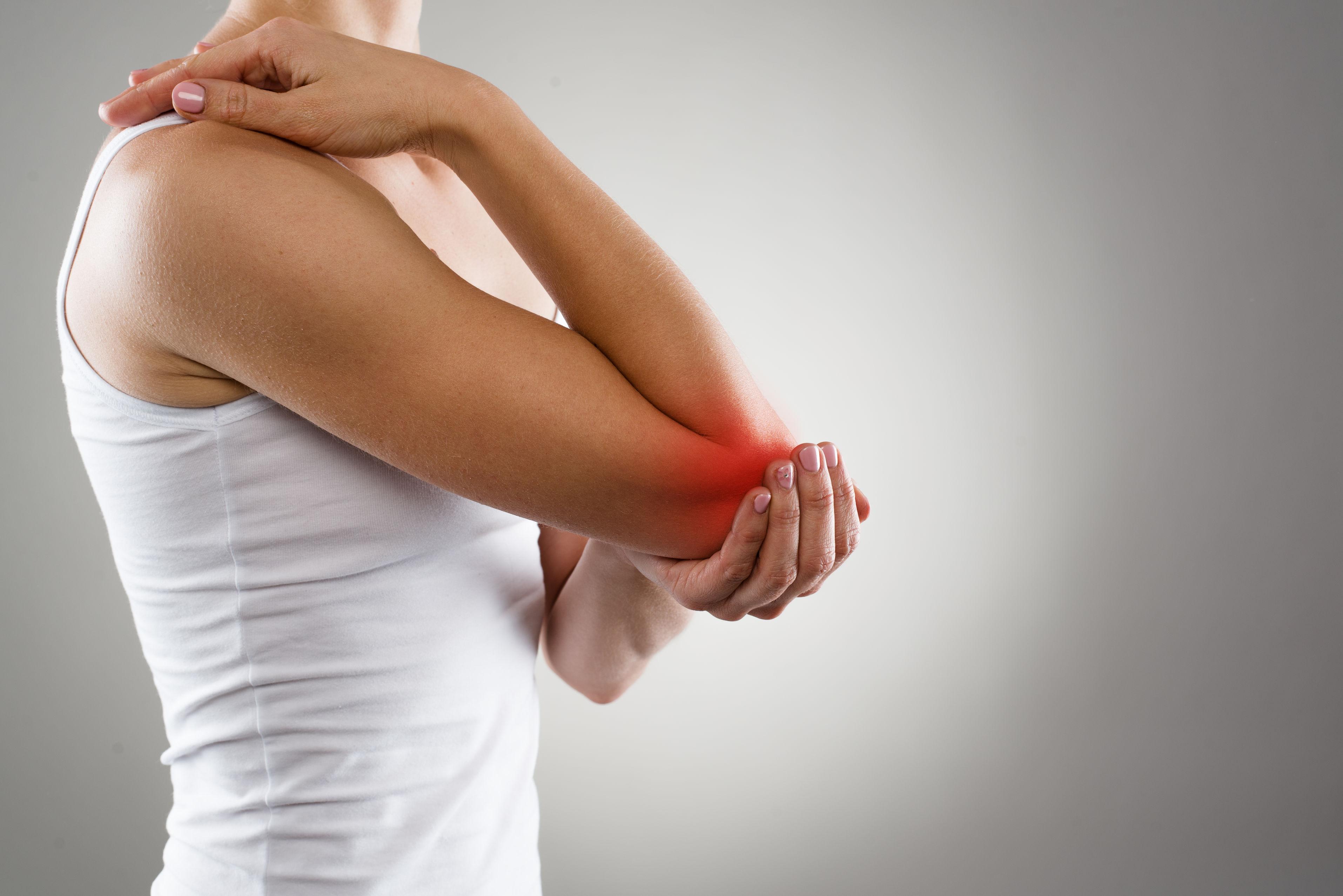 térdfájdalom elleni krém a gél enyhíti az ízületi fájdalmakat