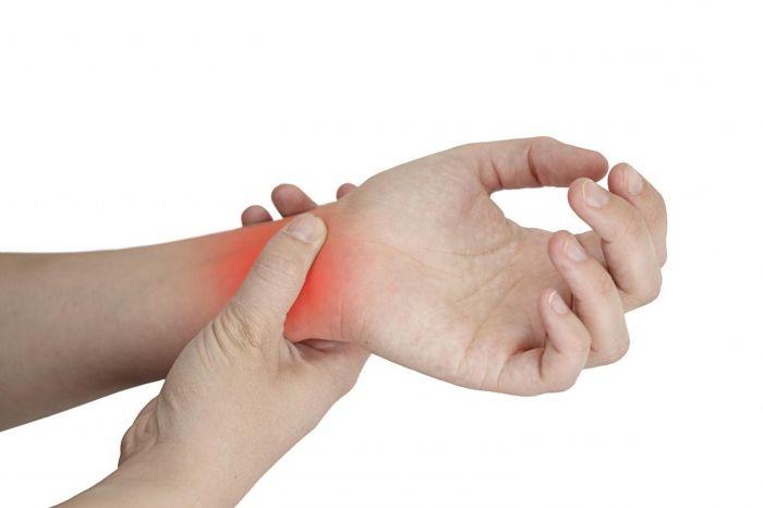 Tabletták vagy kenőcsök ízületi fájdalmak kezelésére Izomfájdalom, és ízületi fájdalom