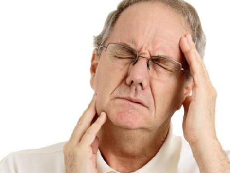 arthroso arcízület