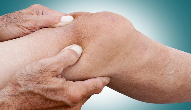 kézízület betegség a vibráció miatt)