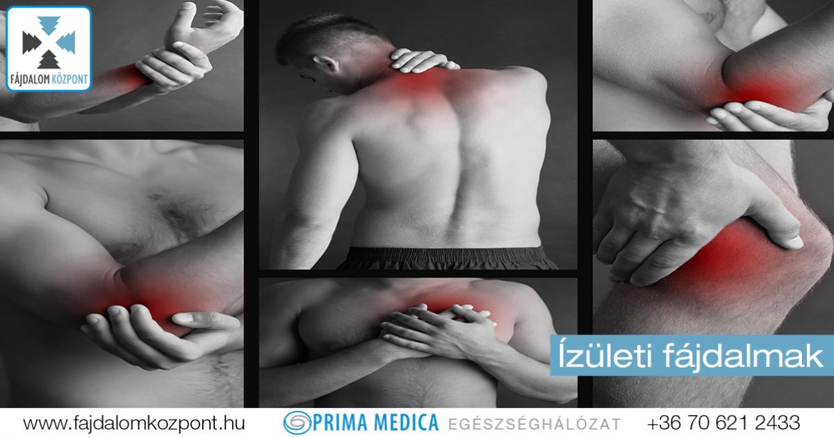 ízületek kezelése kamcsatkában fájdalom a vállízület megnyomásakor