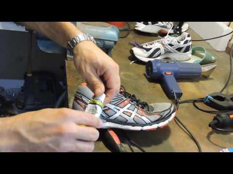 a lábujjak lábfejének interfalangealis artrózisa