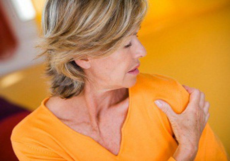 gyógynövények a boka ízületének artrózisához)