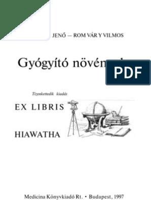 közös földigiliszt tinktúra)