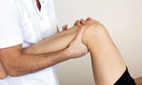 könyökízületek fájdalma bennük összenyomja az ízületi fájdalmakat