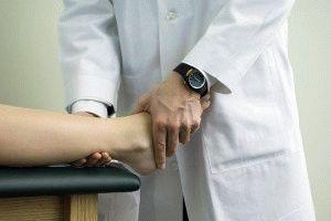 pszeudoarthrosis kezelés)