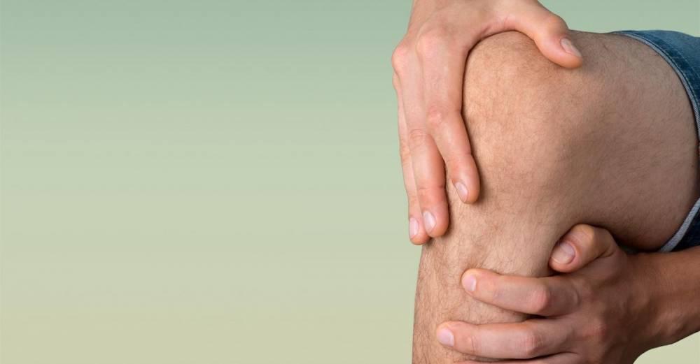 az ízületi fájdalom legújabb gyógymódja)