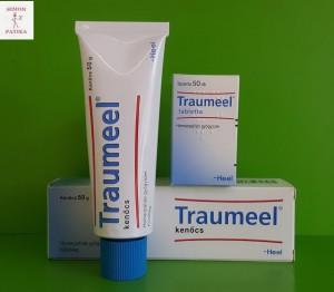 Izomfájdalom kezelése - Izületi fájdalom kezelése webpatikánkban