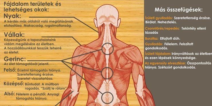 fájdalom a könyökízület karjában edzés közben