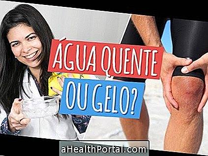 20 perc alatt megszabadulhat térdfájásától - Egészségtüköszoszszc.hu