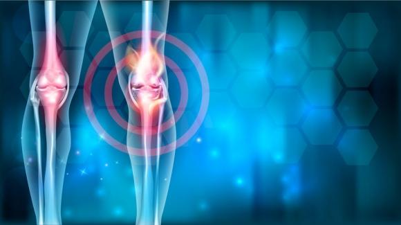 ízületi betegség osteomyelitis