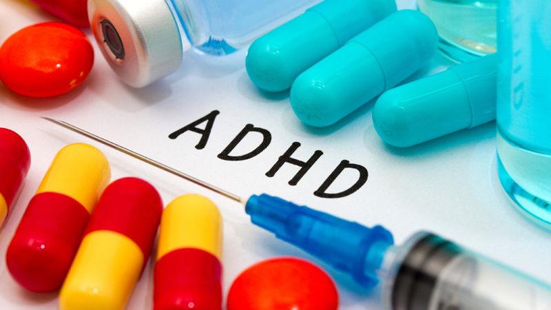 gyógyszerek gyógyítása artrózis kezelése vízzel