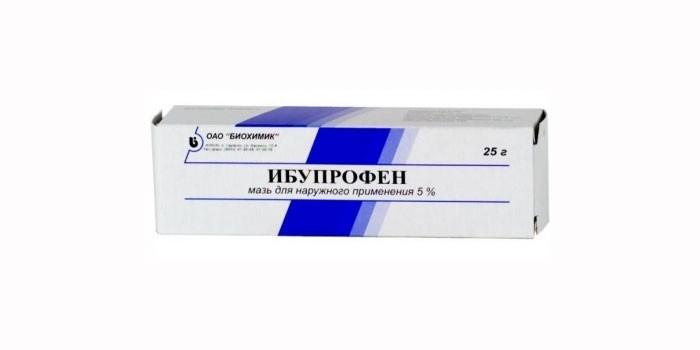 közös kondroitin gélbalzsam glükózaminnal