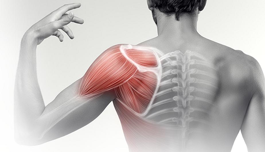 a vállízület polyarthritis kezelése hogyan lehet enyhíteni a váll fájdalmat