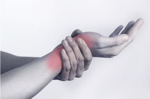 d vitamin hiány izületi fájdalom)