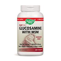közös kenőanyag kondroitin és glükózaminnal