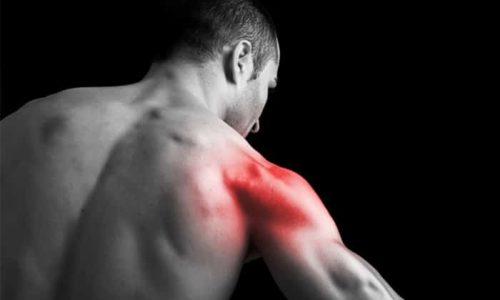 dimexid a térd artrózisáról)