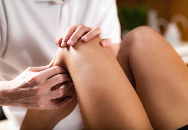az ecsetkezelés ízületeinek ízületi gyulladása térdproblémák, hogyan lehet megszabadulni