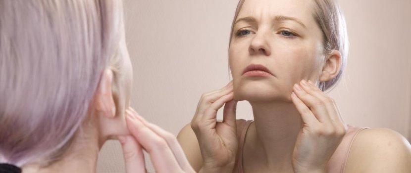 fájó ízület az orrban