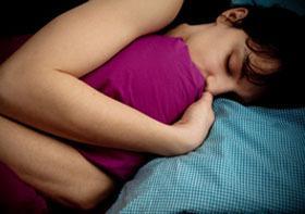 az ízületeket fáj az alváshiány