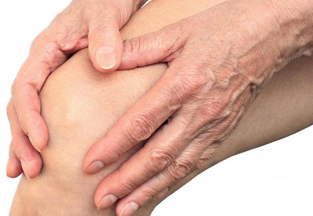 a leghatékonyabb kenőcs az ízületeknél miért fáj az ízület a nagy lábujjon