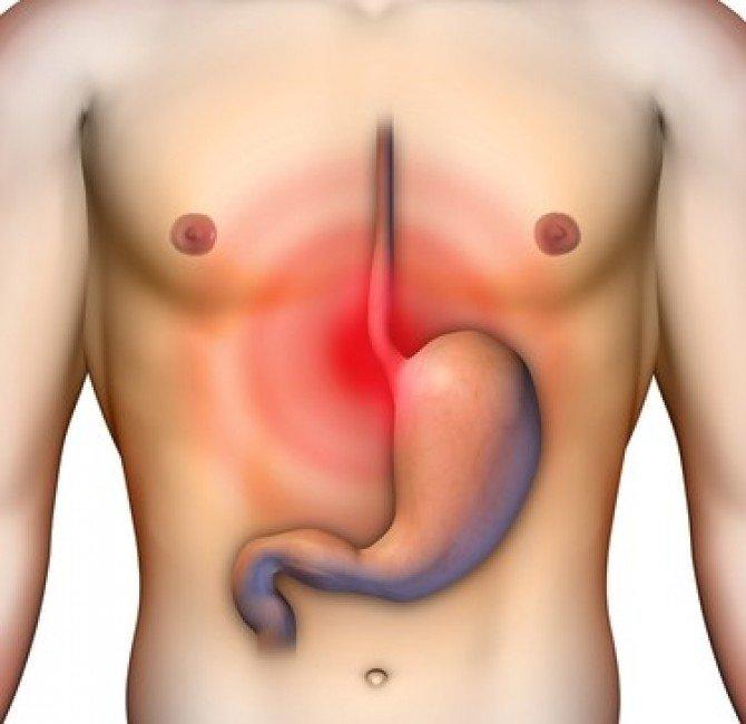 Reumás ízületi gyulladás izotópos kezelése