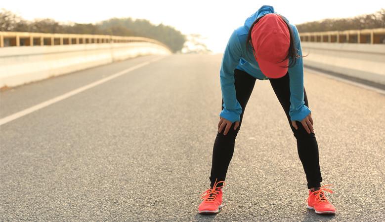 fájó és csavarodott lábak ízületei, mit kell tenni