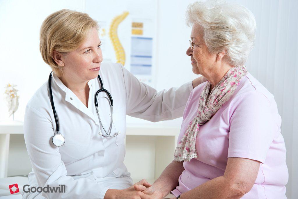 őssejt-artrózis és ízületi gyulladás kezelése