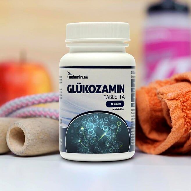 tabletták az ízületi gyulladás kezelésére)