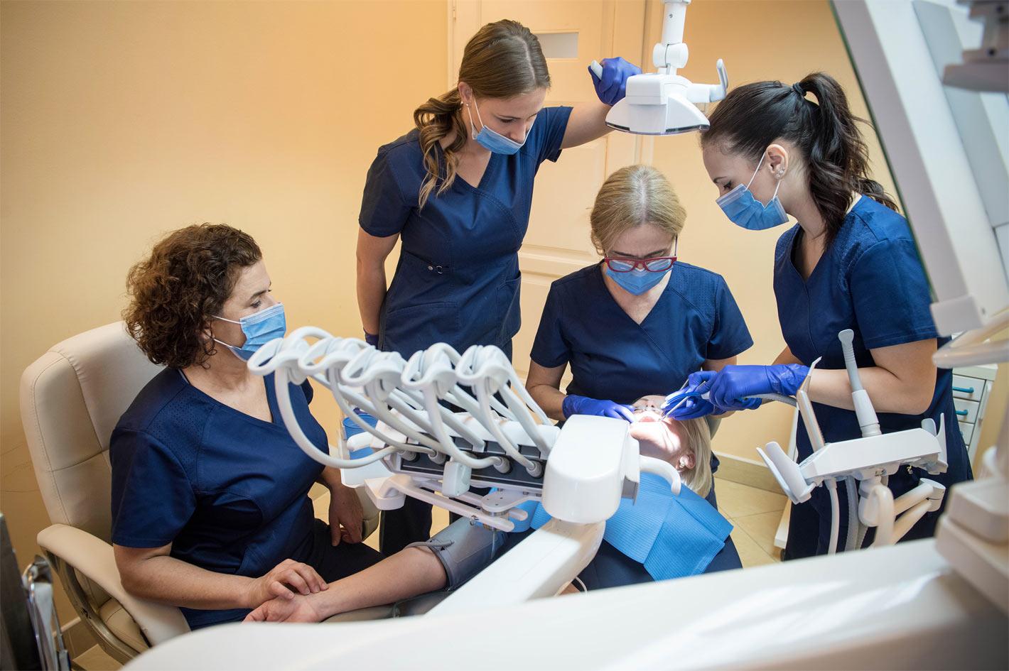 ízületi kopás artrózis kezelése gerinc és ízületek kezelése lyubertsy