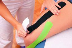 gyűjtemény artrózis kezelésére ózonterápiás artrózis kezelés