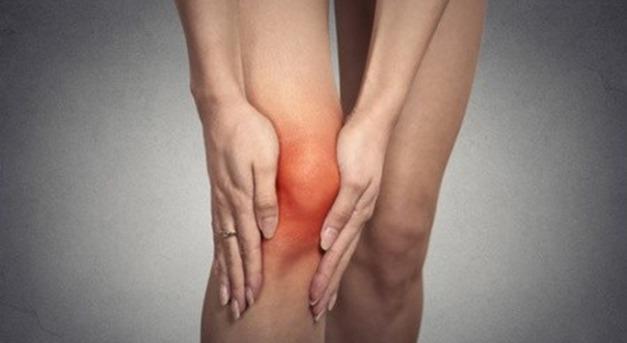térd osteoarthritis kezelése hóval batmanghelija hát- és ízületi fájdalmak