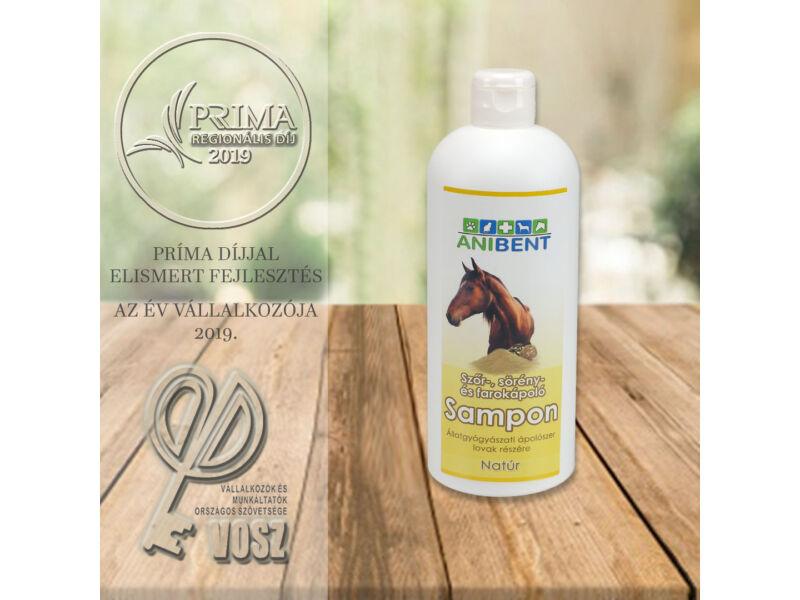 lovas gél ízületekhez ár a nyaki gerinc nem csontvelő artrózisa hogyan kell kezelni