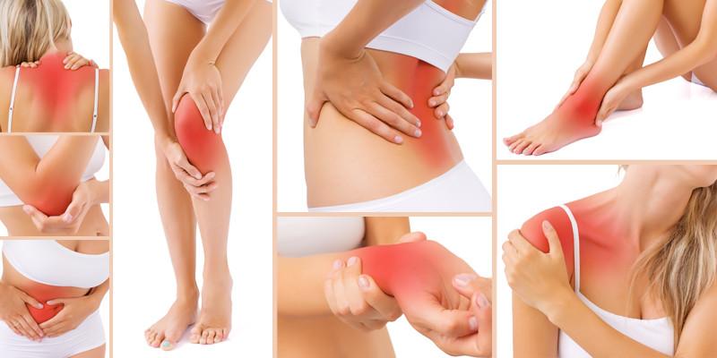 saransk ízületi kezelés gyenge fájdalmak az izmokban és az ízületekben