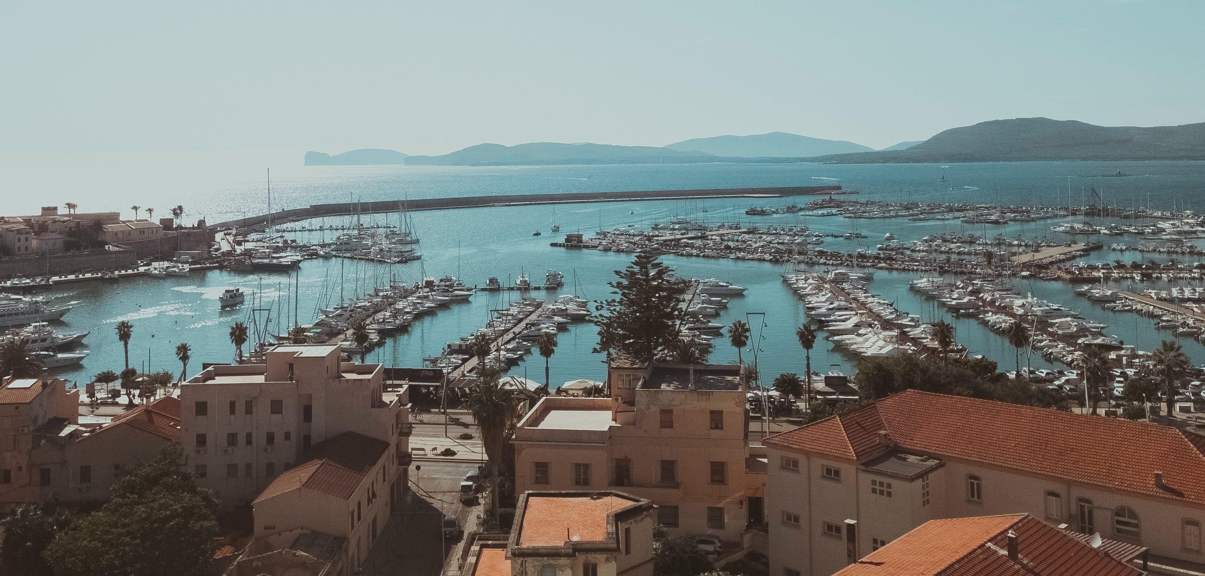 olaszország szigetének közös kezelése)